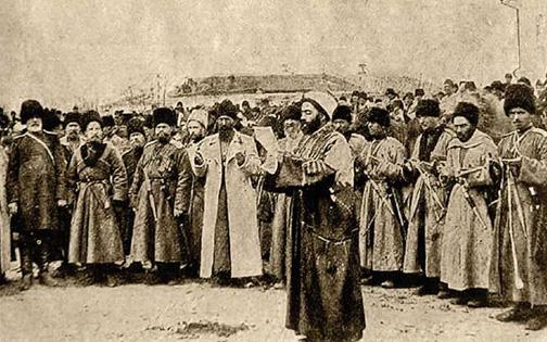 Почему за 200 лет чеченцы так и не смогли ассимилироваться с русскими