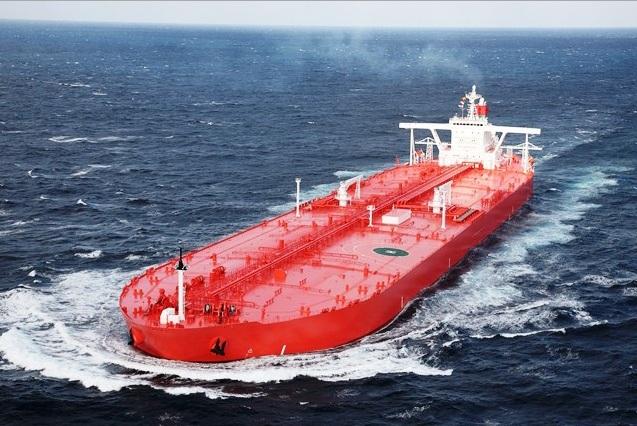 Отказ Китая от импорта нефти…