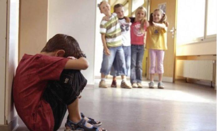 6 Советов, как научить ребен…
