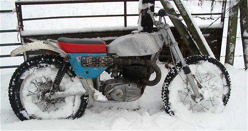b2ap3_thumbnail_winterstorage-wrong.jpg
