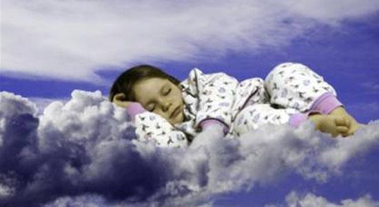 Видеть во сне дольную дочь