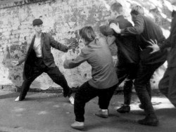 """Беспощадная банда """"Тяп-Ляп"""" заставила вздрогнуть весь Советский Союз"""