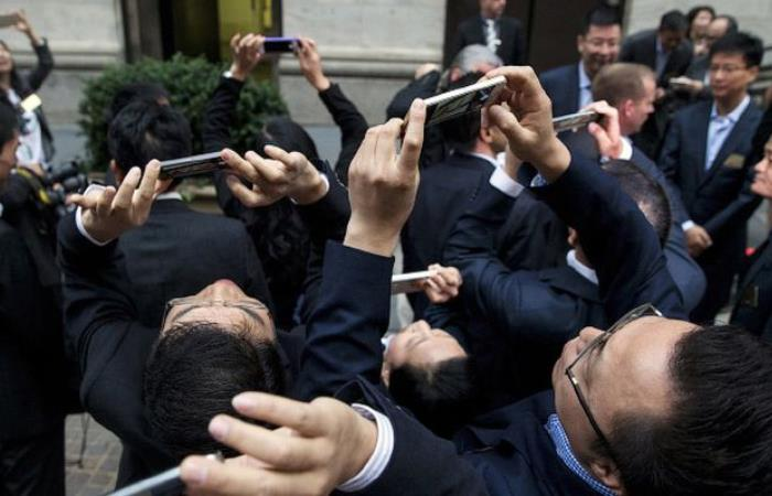 Распространенные мифы о вреде смартфонов