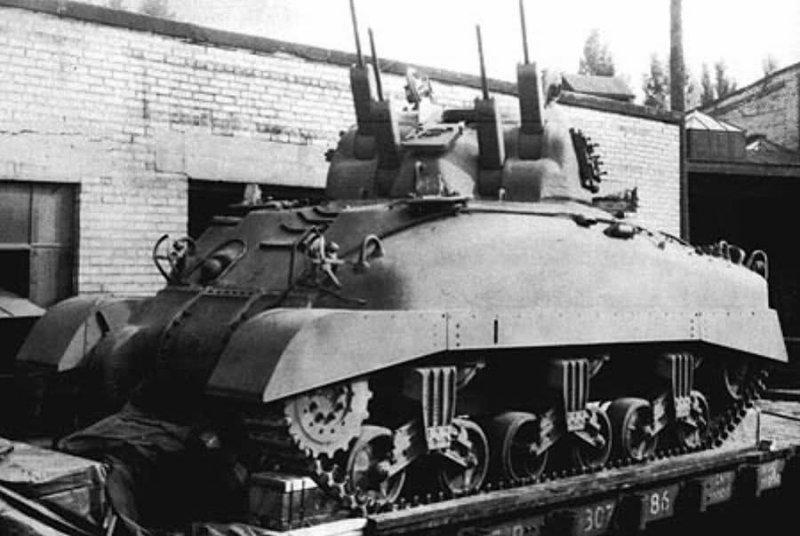 Который каждый может world of tanks,wot,гайд,обзор,тактика,победа,vod,вод,видео,fcm 50t,премиум танк