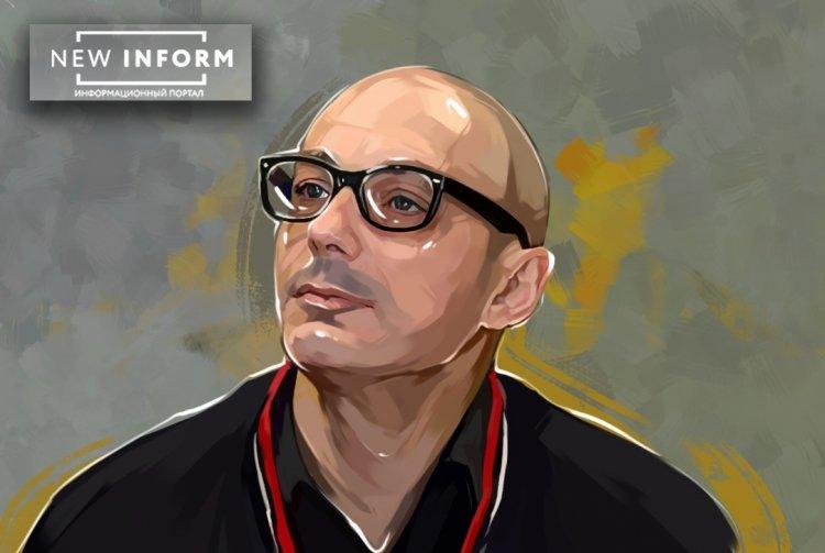 Гаспарян оценил заявление Ва…