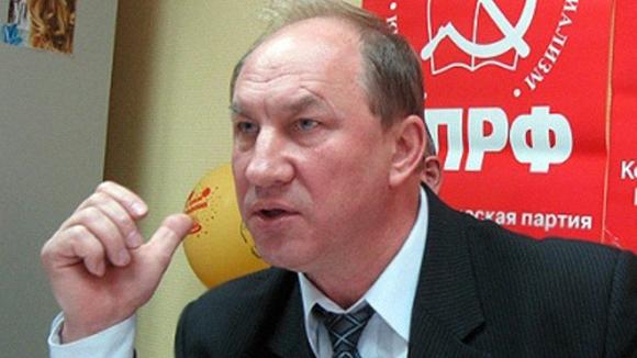 КПРФ просят наказать Paypal, Google и Apple за отказ работать в Крыму