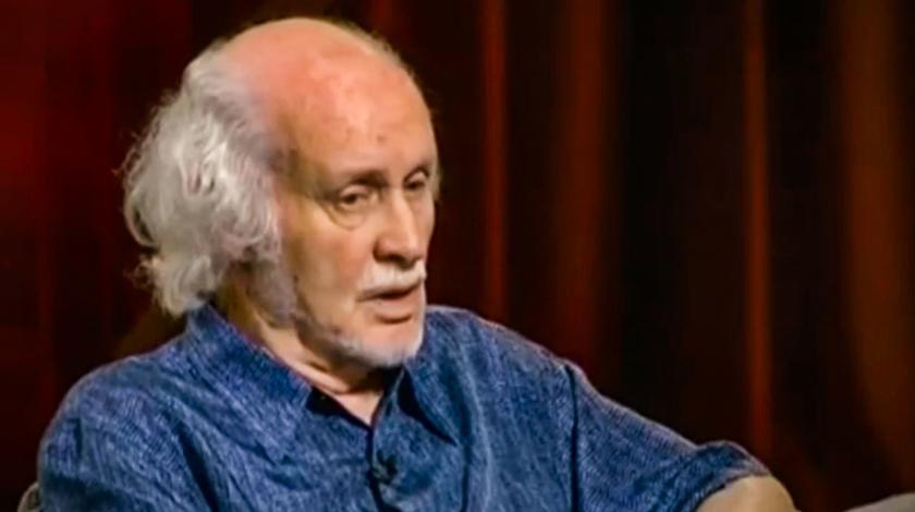 Умер народный артист России Эдуард Митницкий