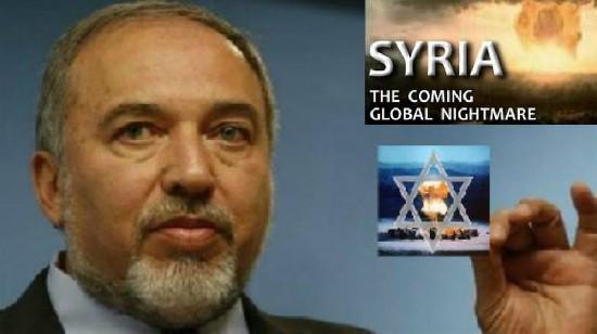 Израиль отвергает требования Москвы на израильские удары в Сирии: будем бомбить когда захотим