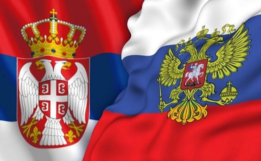 О том, как сербы ловко потроллили Путина