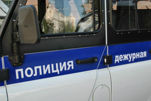Изнасилованную в Уфе девушку-дознавателя уволили из органов