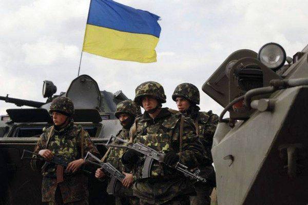 Последствия боестолкновения в Крымском: контратака ополченцев Донбасса привела ВСУ к потерям