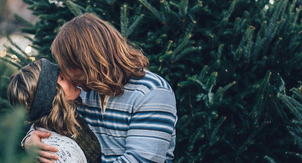 Почему мужчины не прощают измен даже если любят. 4 причины