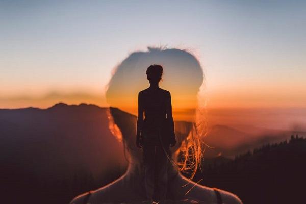 Душа: существует или нет