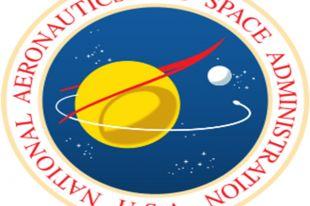 СМИ: НАСА приостановило сотрудничество с Россией