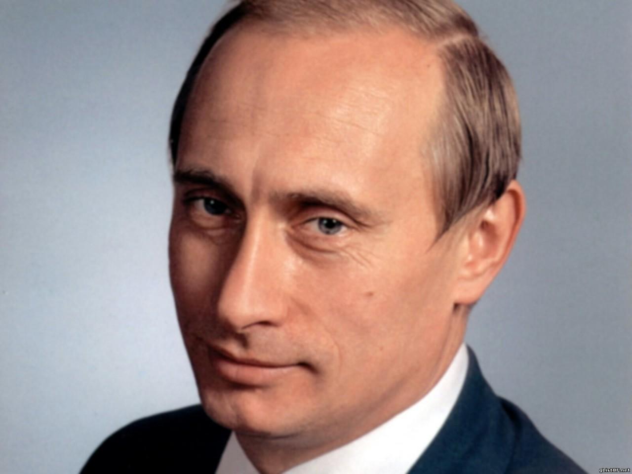 Эту речь Путина надо преподавать в школах!