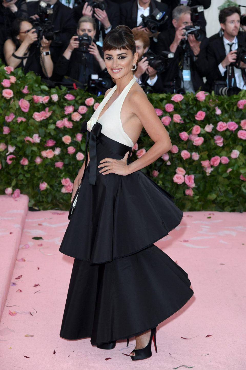 Met Gala 2019: лучшие платья звезд на красной дорожке
