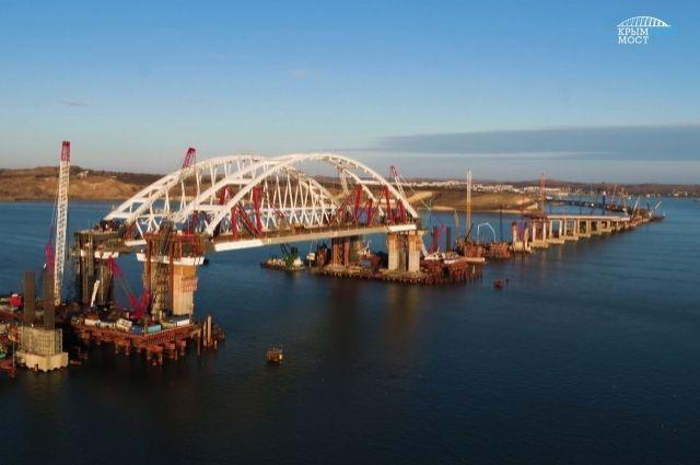 Украина засекретила данные по инциденту в Керченском проливе - СМИ