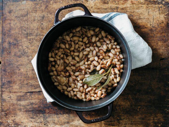 5 сытных блюд, приготовленных в горшочках вкусу, минут, вымыть, молотый, Мякоть, Нарезать, Перед, сыром, приготовления•, духовку, градусов, Отправить, подачей, Перец, посыпать, нарезать, стакана, духовке, разогретую, перцем