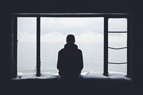 Хорошо ли быть одиноким?