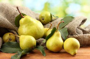 Непростой фрукт. Диетолог — о том, как правильно есть груши
