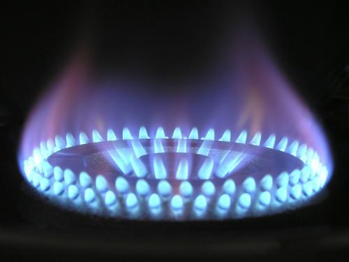 На Украине цены на газ для населения с 1 ноября поднимут почти на четверть