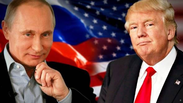 О криптовалютах, Гайдаре, Кудрине, императоре и G20