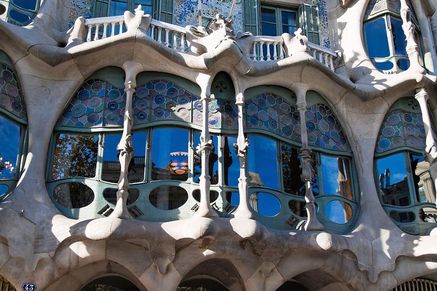 Приобретение недвижимости иностранцами в испании