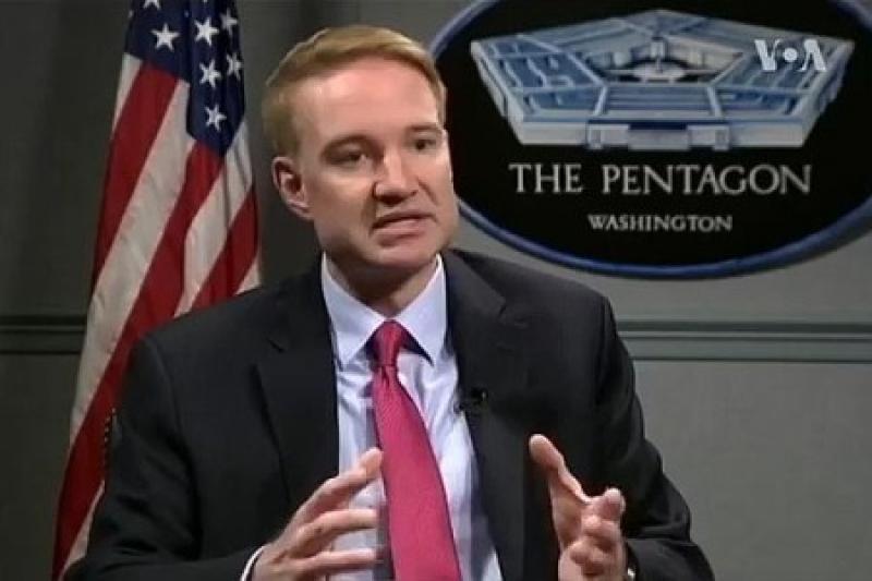 США грозит обрезать Украине финансовую и военную помощь – за «резню» антикоррупционных агентов