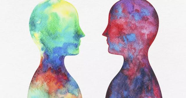 Не все наши мысли принадлежат нам!