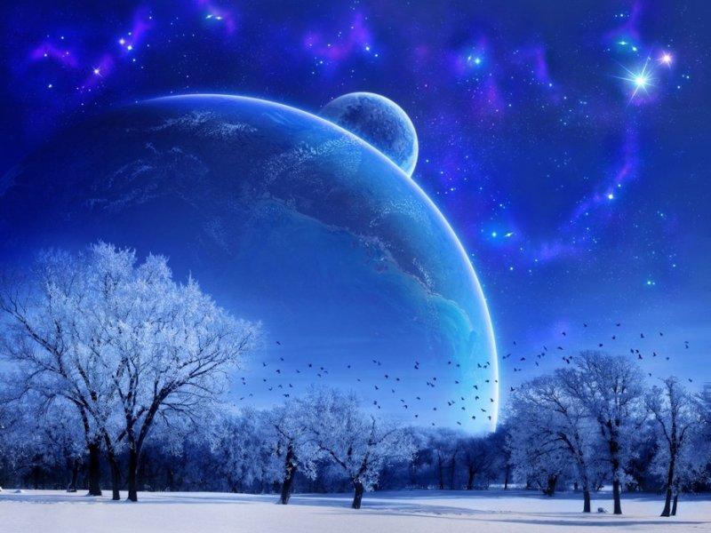 Астральные сущности астрал, история, эзотерика