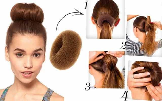 hairdo10-(3).jpg