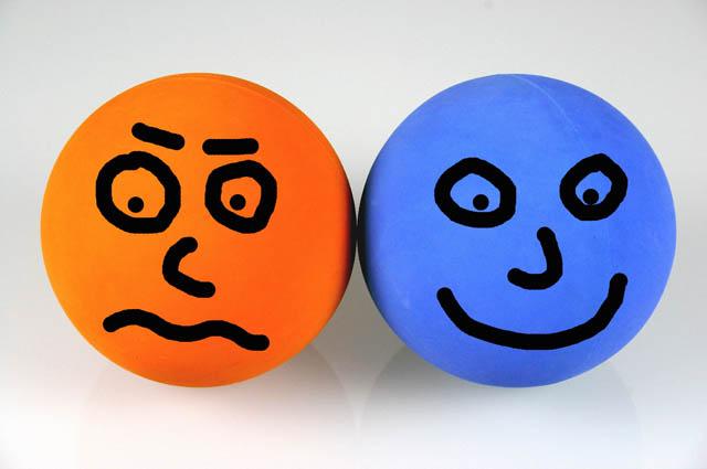 Одиночество — мука? Почему мы страдаем от недостатка общения