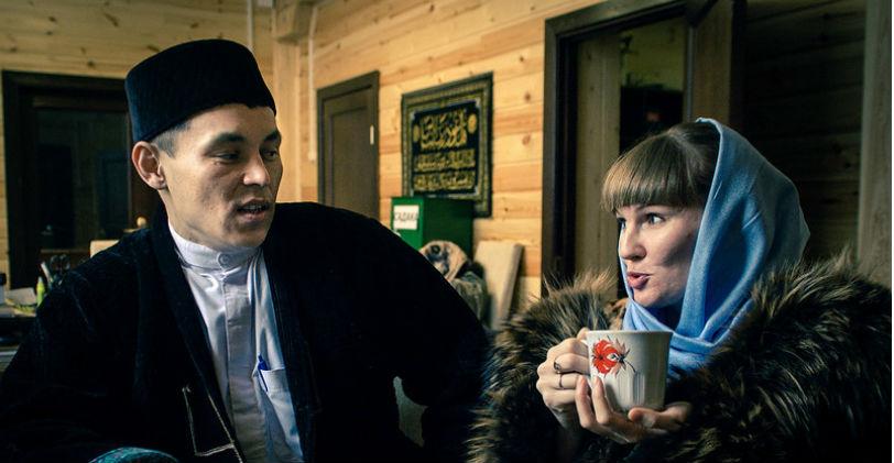 9 рассказов россиянок о том, что их поражает в браке с иностранцем