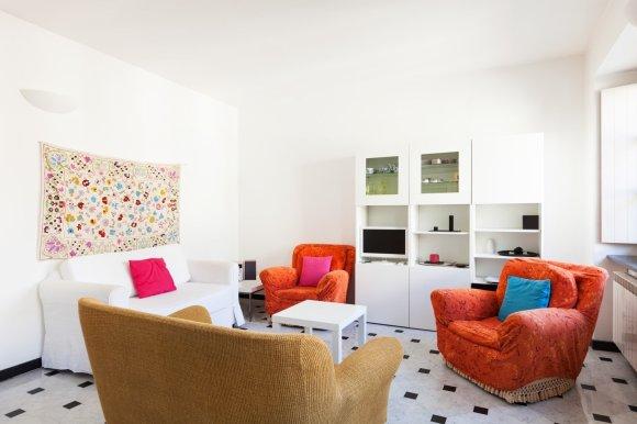 Увеличение пространства дома
