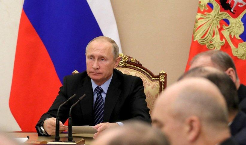 «Новый этап строительства мирной жизни»: эксперт о словах Путина про скорое завершение военной операции в Сирии