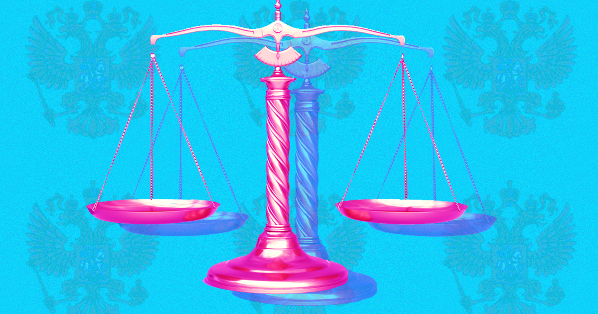 9 новых законов января 2018 года, которые должен знать каждый россиянин