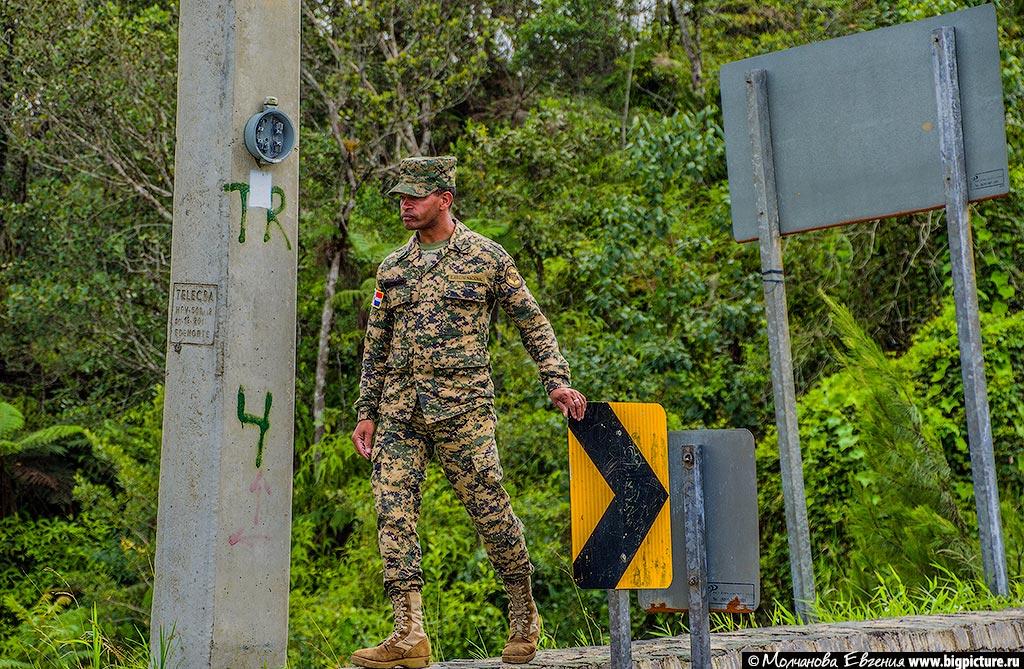 facts 56 75 фактов про Доминиканскую Республику