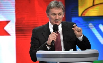 В Кремле ответили, соперница ли Собчак Владимиру Путину
