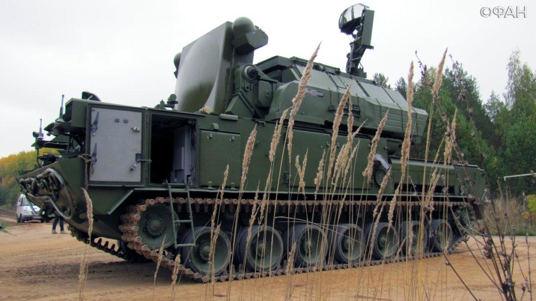 Создатели World of Tanks заи…