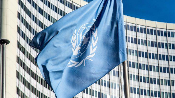 «Наказание для крымчан»: комитет ООН поддержал резолюцию Украины по Крыму.