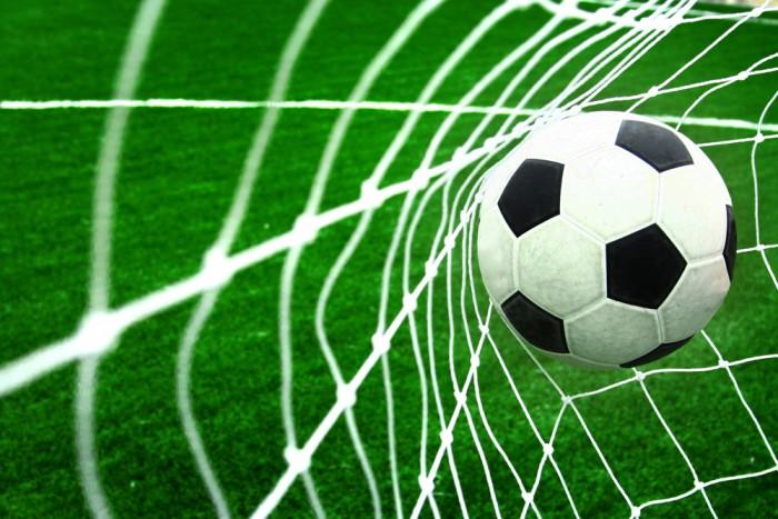 Где найти прогнозы по футболу?