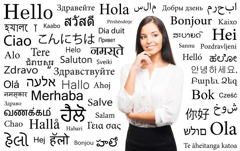 Картинки по запроÑу Ñтать переводчиком