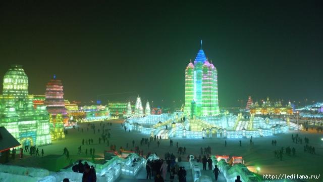 дворцы изо льда9 (640x360, 177Kb)