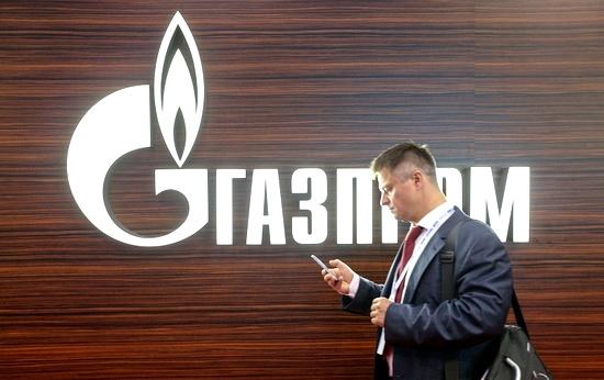 Украина разгромила европейцев: кому-то придется платить «Газпрому»