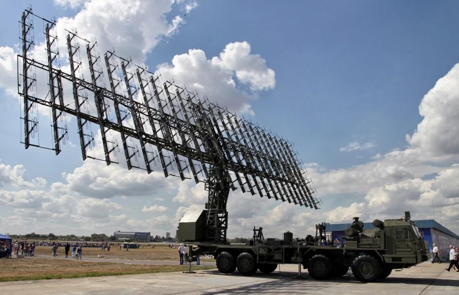 Коля, вызывай полицию, они нас на радарах видят (страна-бензоколонка атакует 82)!
