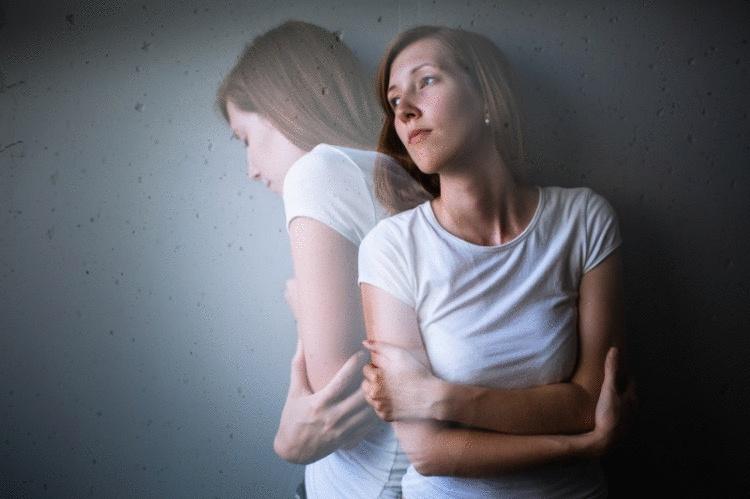 20 вопросов, которые помогут узнать, есть ли у вас депрессия