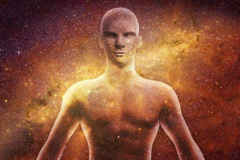 С 2045 года люди смогут жить вечно — так ли это