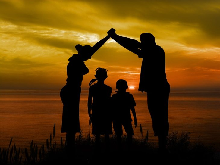 Хотели как лучше: 5 серьезных ошибок в воспитании