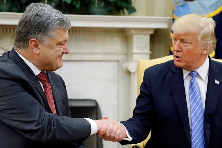 США заблокировали проект Украины по строительству ракет для Турции