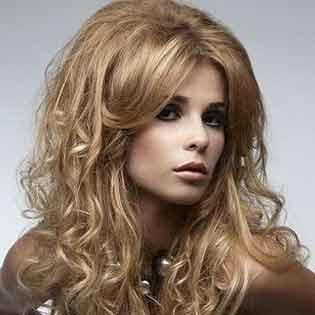 hairdo5-(2).jpg